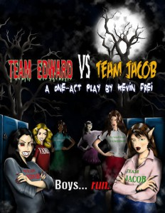 Team-Edward-Team-Jacob-Play
