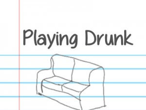 playing-drunk