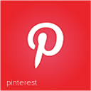 Share to Pinterest